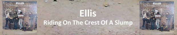 Ellis Slump Banner