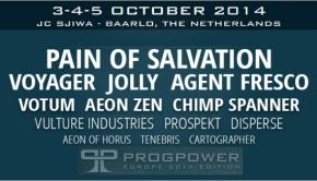 ProgPower banner