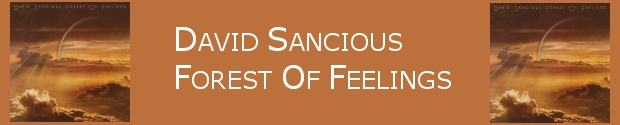 David Sancious1