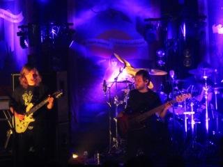Opeth8
