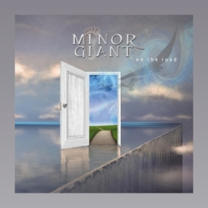 Minor Giant - On The Road