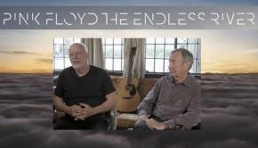 Pink Floyd banner2