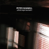 Peter Hammill…all that might have been…