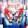 Silhouette - Beyond the Seventh Wave