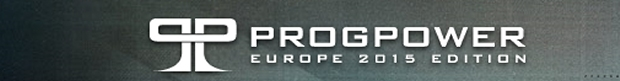 ProgPower 2015