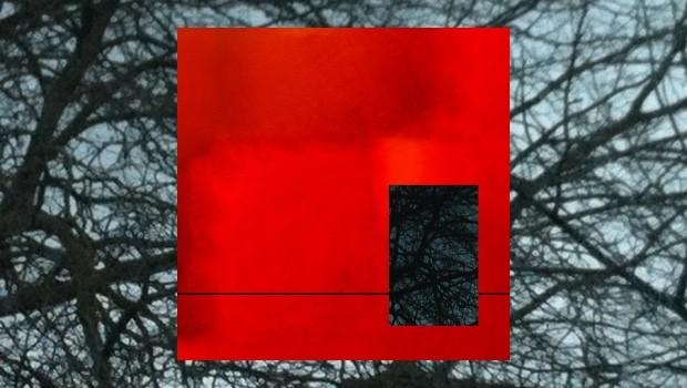 Neil Campbell - Tabula Rasa Suite