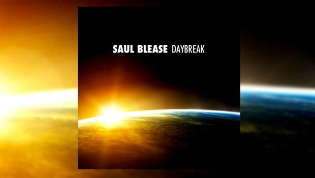 Saul Blease - Daybreak