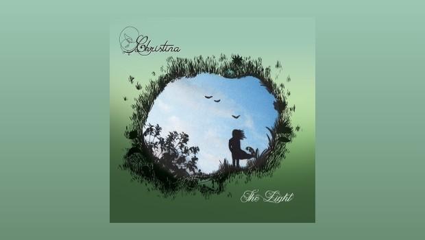 Christina - The Light