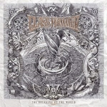Glass Hammer - The Breaking Of The World