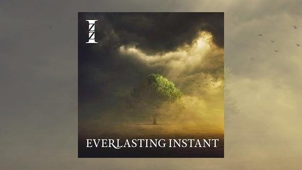 IZZ banner