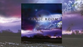 Panic Room - Satellite: Deluxe CD/DVD Expanded Edition