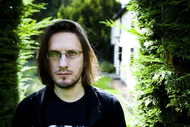 Steven-Wilson1