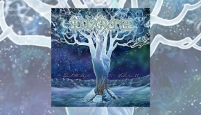 Supernal Endgame - Touch The Sky: Volume II