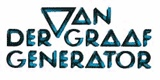 Vdgg logo