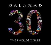 Galahad 30