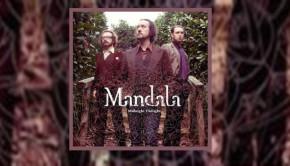 Mandala - Midnight Twilight