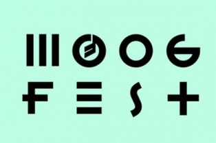 MoogFest 2015