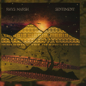 Rhys Marsh - Sentiment