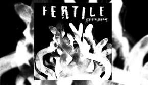 Stearica - Fertile