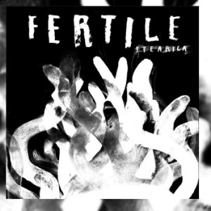 Stearica - Fertile