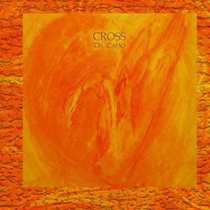 Cross - Da Capo