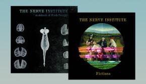 Mike Judge - The Nerve Institute