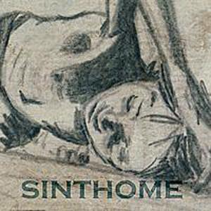 Sinthome - Ficciones