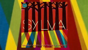 Snarky Puppy - Sylva