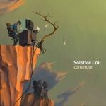 Solstice Coil - Commute