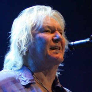 Chris Squire - RIP