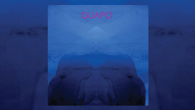 Guapo - Obscure Knowledge
