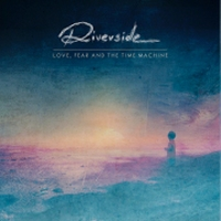 Riverside new album