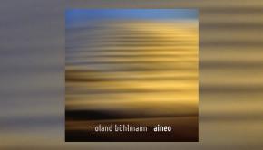 Roland Buhlmann - Aineo