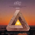 Sky - Mozart