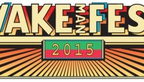WAKEmanFEST 2015