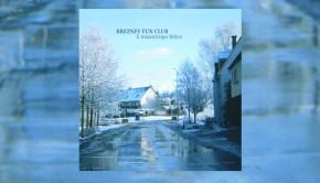 Breznev Fun Club – il misantropo felice