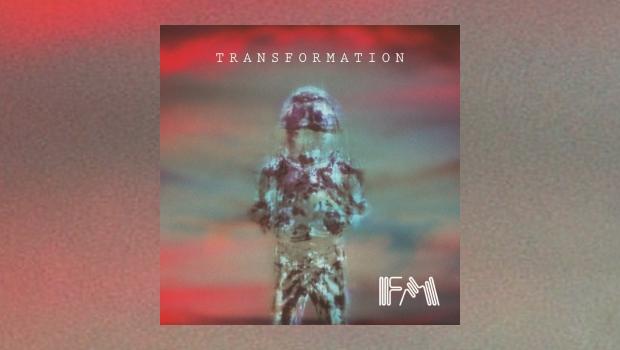 FM - Transformation