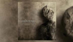 Godsticks - Emergence