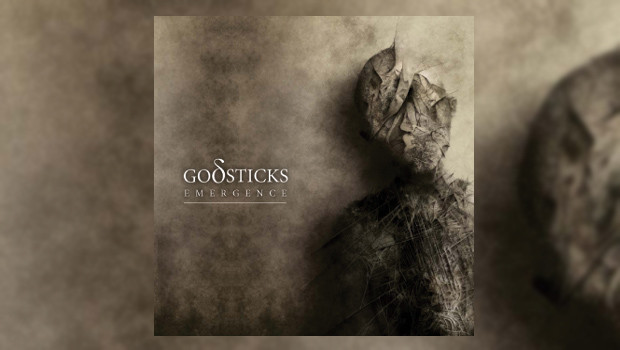 Godsticks - Emergence