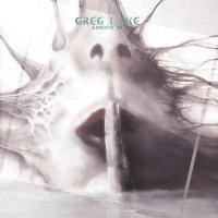 Greg Lake - Live '81
