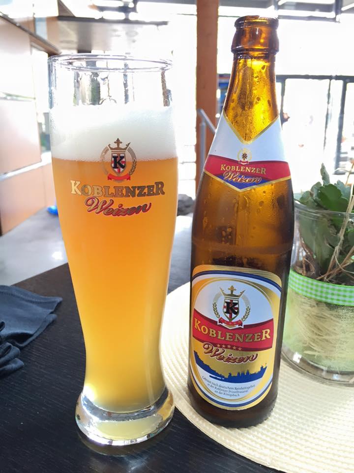 Koblenzer