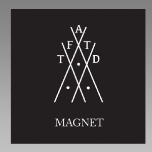 TFATD - Magnet EP