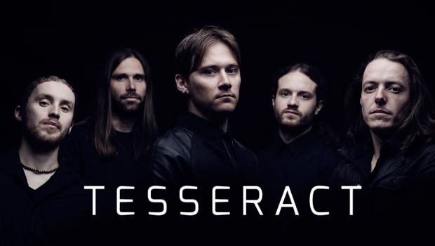 Tessaeract