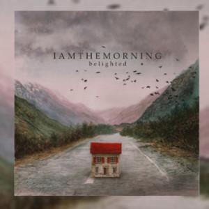 iamthemorning - Belighted