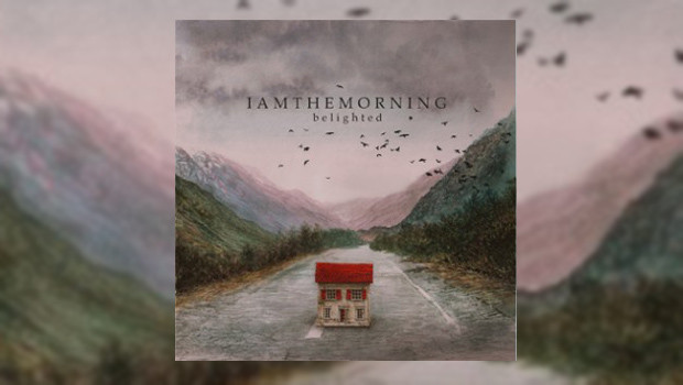 iamthemorning - Belighted