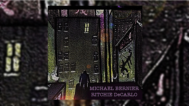 Bernier-DeCarlo