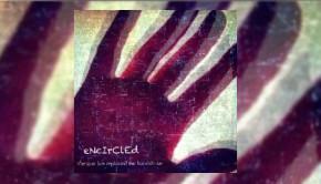 Encircled - The Gun Has Replaced The Handshake