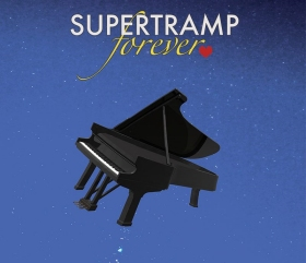 Supertramp Forever