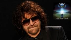 Jeff Lynne TPA banner