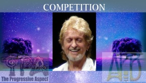 Anderson Ponty Competition